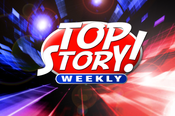 thumb_Top_Story_Weekly_Logo_Only