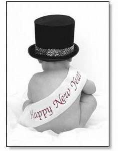 baby-new-year