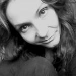 Dorota Skrzypek Photo