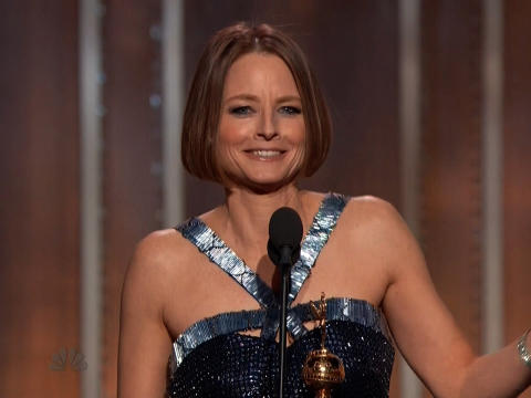 GoldenGlobe_0113_JodieFosterSingle_480x360
