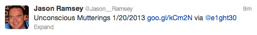 JasonRamseyTweetImage