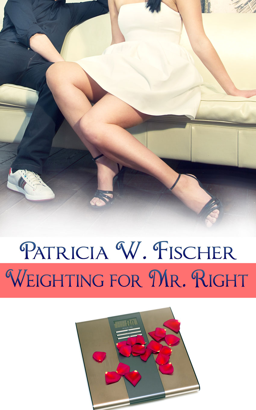 WeightingforMrRight_850