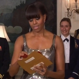 376228-michelle-obama-85th-academy-awards