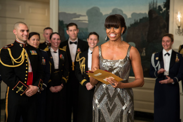Michelle+Obama+85th+Annual+Academy+Awards+Riwr64YY1I8l