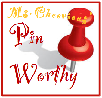 Ms.Cheevious-Pin-Worthy