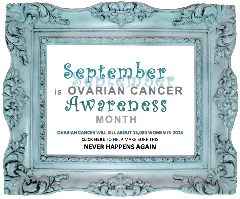 September_Ovarian_Cancer