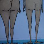 Butt Butt