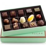 Sucre_Chocolate