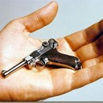 tiny_bug_gun