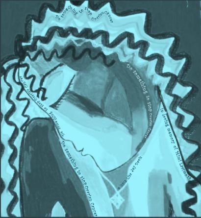 OCAM_Charm_Bracelet_Art_2