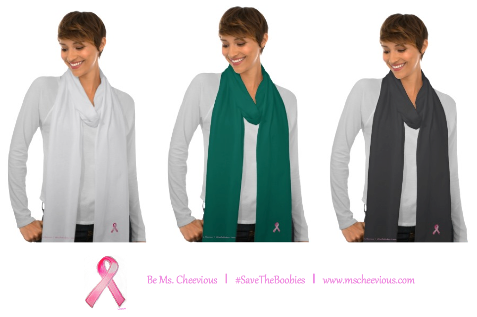 BCA_NeckScarf_Colors