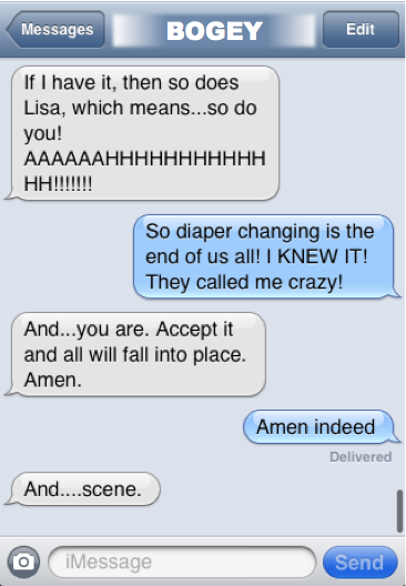 Texting about Men and diaper changing (4)