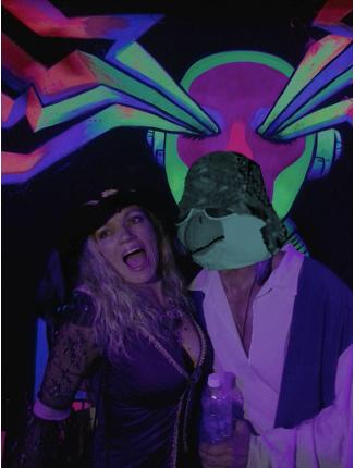 MsCheevious_Nuggie_Halloween_2014